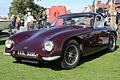 TVR Griffith 400 (1966) 002.jpg