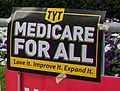 TYT Medicare For All sign (48434414206).jpg