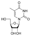 T chemical structure.png