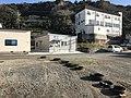 Tabira Branch of Kujukushima Fisheries Cooperative.jpg