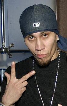 taboo (rapper)