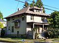 Taggart House no2 - Irvington HD - Portland Oregon.jpg