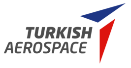 Turkish Aerospace Industries