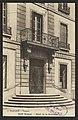 Tain (Drôme) - Hôtel de la Sizeranne (33727561614).jpg
