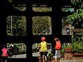 Taipei, Keelung City, Taiwan - panoramio (73).jpg