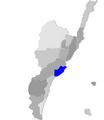 Taitung Taitung Taiwan.png