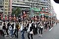 Taiwan 西藏抗暴54周年39.jpg