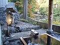 Takanoyu Onsen Rotenburo 086.jpg