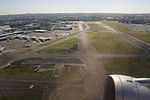 Take off from Sydney airport - 02.jpg