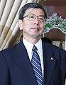 Takehiko Nakao.jpg