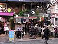 Takeshita street2.jpg