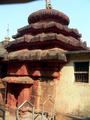 Talabazar Road Hanuman Temple.png