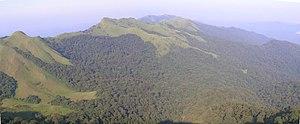 Talakaveri Wildlife Sanctuary - 240 px