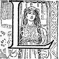 Tales from Shakespeare-1918-0168.jpg