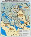 Tali-Ihantala 28 06-09-07 1944.jpg