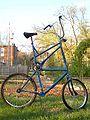 Tallbike.jpg