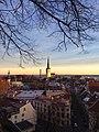 Tallinn - -i---i- (32463797495).jpg