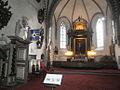 Tallinna Toomkiriku interjöör 5.jpg
