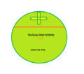 Taltala high school.png