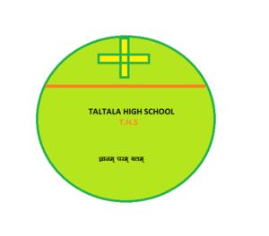 Taltala High School - Image: Taltala high school