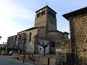 Taluyers église101.JPG
