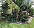 "Tamarac, FL, USA - panoramio - William ""Patrick"" Ma….jpg"