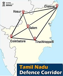 Economy of Tamil Nadu - Wikipedia