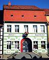 Tangermünde - Adler-Apotheke.jpg