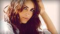 Tanit Phoenix, international model and actress 03.jpg