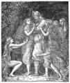 Tannhäuser (Millais).png