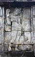 Tara Borobudur 3.jpg