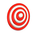 Target board.png