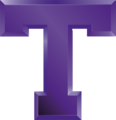 Tarleton State Athletics logo.png