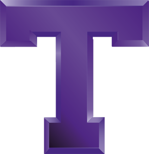 Tarleton State Texans and TexAnns - Image: Tarleton State Athletics logo