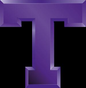 Tarleton State Texans and TexAnns - Image: Tarleton State Athletics logo