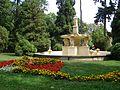 Tarnow Park Strzelecki 2.jpg