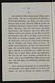 Taschenbuch von der Donau 1824 026.jpg