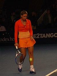 Tatiana Golovin lux07-3.jpg
