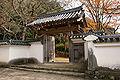 Tatsuno Castle12n4592.jpg