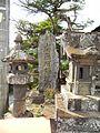 Tatsuzawa, Fujimi, Suwa District, Nagano Prefecture 399-0212, Japan - panoramio (5).jpg