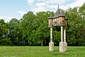 Taubenschlag im Schlosspark Laxenburg 8803.jpg