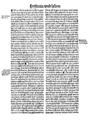 Tauler Predigten (1522) 020.png