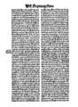 Tauler Predigten (1522) 084.png