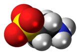 Taurine zwitterion spacefill.png