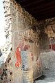 Taverna di Priapo (Herculaneum) 03.jpg