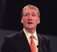 Tavish Scott MSP at Bournemouth.jpg