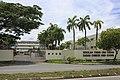 Tawau Sabah Sekolah-Tinggi-Cina-Sabah-06.jpg