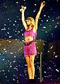 Taylor Swift 130 (18308335941).jpg