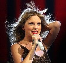 Taylor Swift 2012.jpg