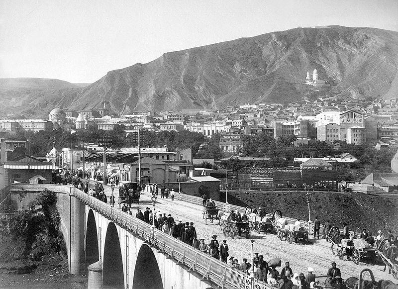 File:Tbilisi XIXc 03.jpg